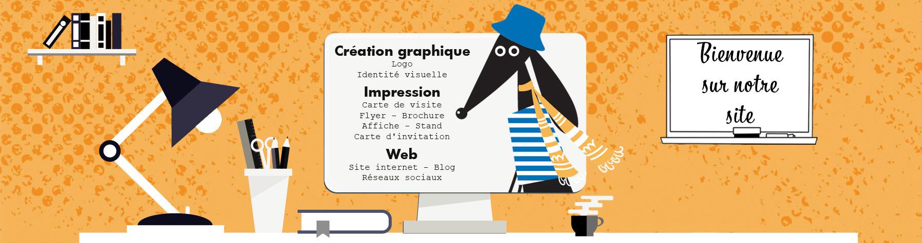 Agence Communication Web Sites Internet Rennes 35 Acign Bretagne
